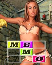 game sex,game sex mobile,game sexy,game sex hay,game dâm,game sex hay,game ngươi lớn,wap game